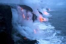 erupcion-volcan-Kilauea-Hawaii-1