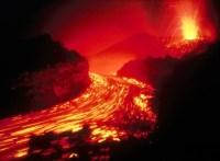 erupcion-volcan-Kilauea-Hawaii