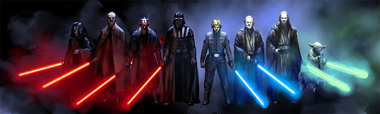 jedi-vs-sith-star-wars