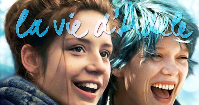 portada-cine-la-vie-adele-azul-color-calido-cannes