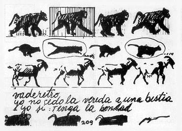 nicanor-parra-antipoeta-artefactos-EDUARDO-GARREAUD