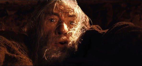 señor-anillos-gandalf-balrog-fly-you-fools