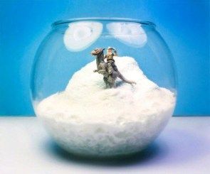 terrario-star-wars-diorama-botella-luke-skywalker