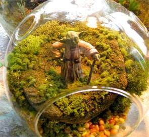 terrario-star-wars-diorama-botella-yoda-2