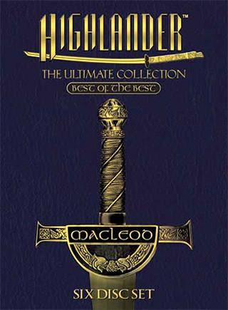 highlander-serie-television-duncan-macleod-2