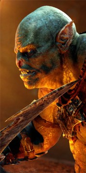 shadow-of-mordor-orco