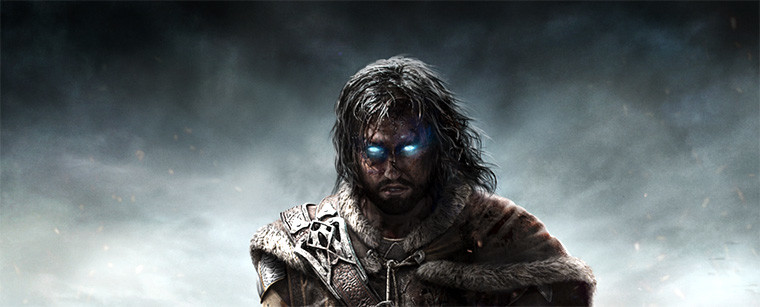 shadow-of-mordor-ranger-talion