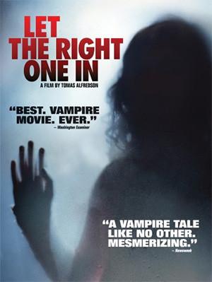 afiche-dejame-entrar-pelicula-vampiros-sueca