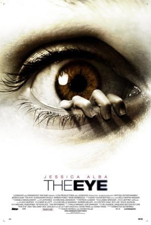 afiche-pelicula-terror-el-ojo-the-eye-gin-gwai-USA
