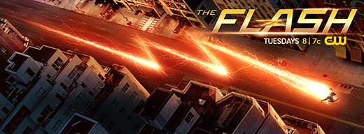 the-flash-dc-comic-serie-television