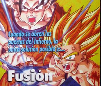 12-pelicula-dragon-ball-z-fusion