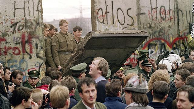 25-aniversario-caida-muro-de-berlin
