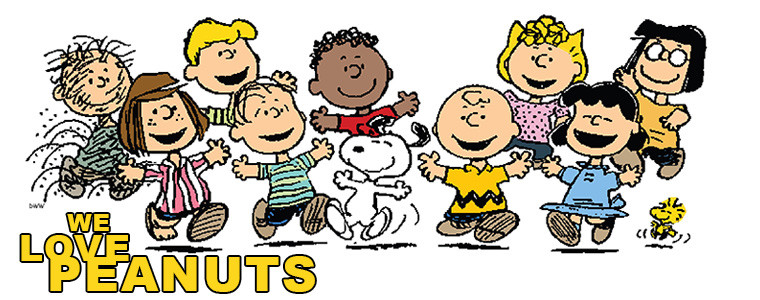 adv-figura-charlie-brown-peanuts-snoopy