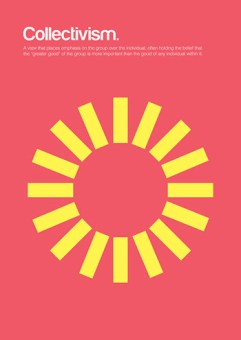 afiche-filosofia-colectivismo