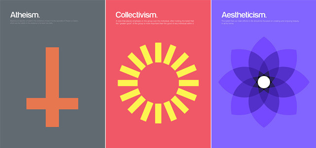 afiche-filosofia-diseño-grafico-portada
