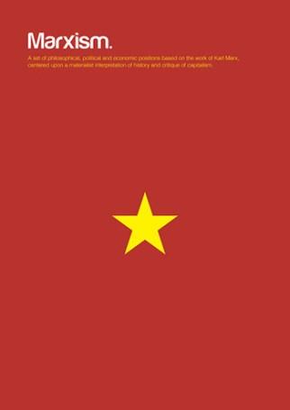 afiche-filosofia-marxismo