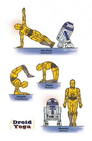 c3-po-r2-d2-droid-yoga-star-wars