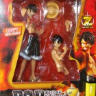 caja-figura-escultura-luffy-one-piece-0