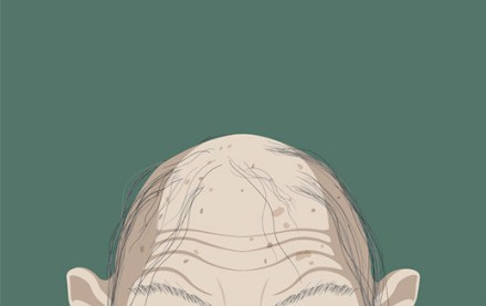 calvo-gollum-señor-anillos-lord-rings