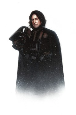 darth-vader-severus-snape-mash-up-star-wars-harry-potter