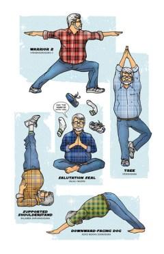 george-lucas-yoga-star-wars