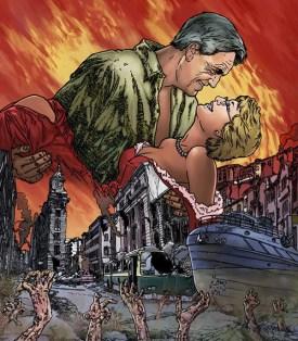 ilustrador-rafael-nangari-zombies-moneda-piñera-bachelet