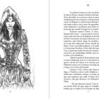 libro-historia-orbis-maleficus-bruja-negra