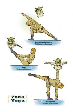 luke-skywalker-yoda-yoga-star-wars