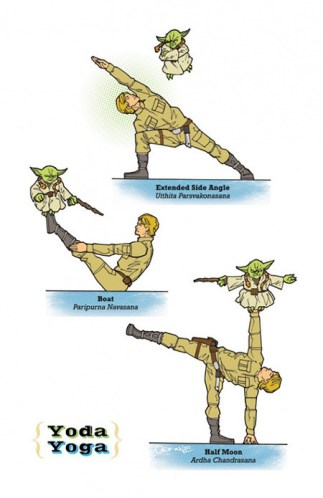 luke-skywalker-yoda-yoga-star-wars