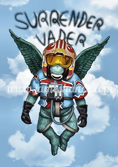 mono-alas-piloto-rebelde-mash-up-star-wars-mago-oz