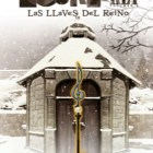portada-locke-key-llaves-reino