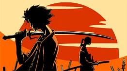 anime-samurai-champloo-jin-mugen