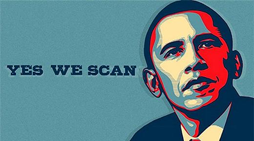 barak-obama-usa-espionaje-internet-seguridad-informatica
