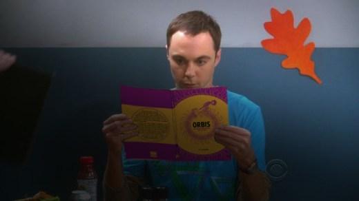 big-bang-theory-sheldom-cooper-lee-libro-historia-orbis-1