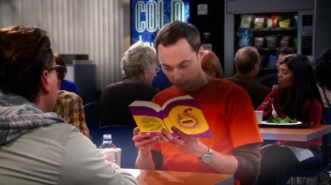 big-bang-theory-sheldom-cooper-lee-libro-historia-orbis-2
