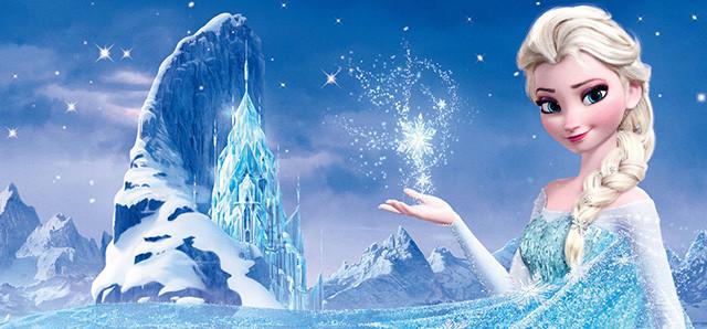 elsa-frozen-personaje-ficcion-2014