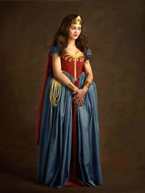 heroe-renacimiento-mujer-maravilla-wonder-woman