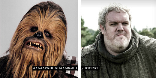 star-wars-CHEWBACCA-vs-game-thrones-HODOR