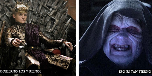 star-wars-emperador-vs-game-thrones-joffrey