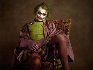 villano-renacimiento-guason-joker