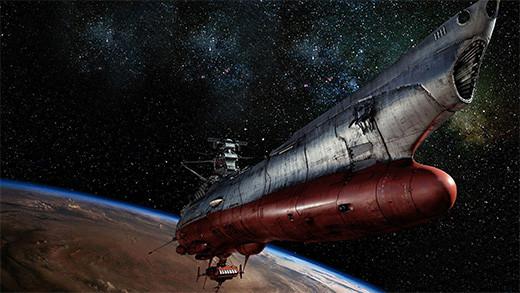 acorazado-espacial-yamato-pelicula-ciencia-ficcion-1