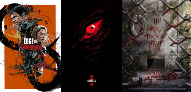 afiche-cine-original-vs-fanArt