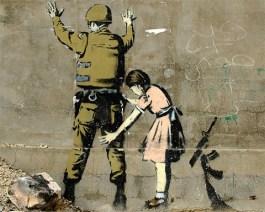 banksy-grafiti-kid-registra-soldado