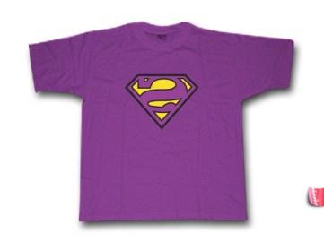 polera-superman-bizarro-villano-ñoño