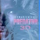 bluray-pelicula-depredador-1-3d