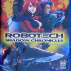 bluray-pelicula-robotech-shadow-chronicles