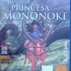 bluray-princesa-mononoke-hayao-miyazaki
