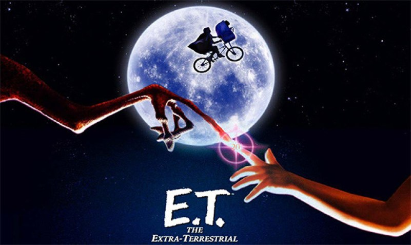 comprar-dvd-e-t-extraterrestre-call-home