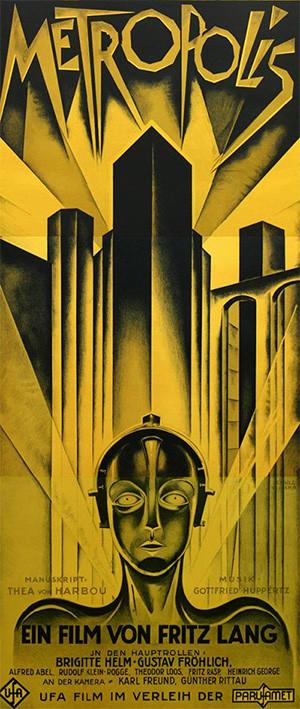 metropolis-fritz-lang-afiche-pelicula