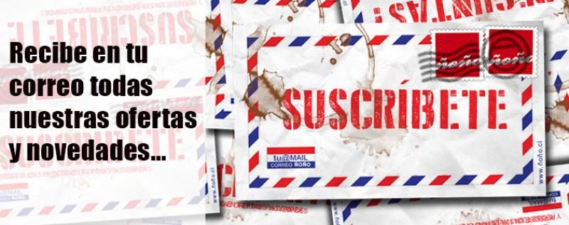 recibe-correo-suscribete-formulario